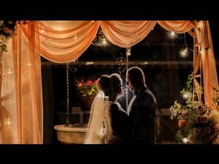 Wedding Day / Photo: Анастасия Купавец