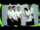 N`Sync -Tearin Up My Heart (Anstandslos Durchgeknallt Edit)