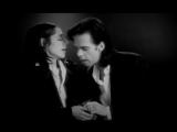 Nick Cave PJ Harvey - Henry Lee (BW Video)