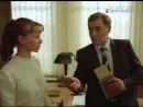 Фильм ТАСС уполномочен заявить… 10 с_1984 (политический детектив). СССР. Х/ф.