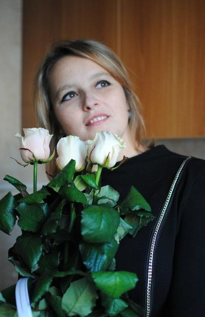 Светлана Светлячок, 25 февраля , Чернигов, id35711817