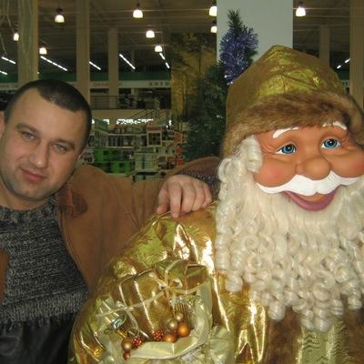 Игорь Бирюк, 6 сентября , Ленинск-Кузнецкий, id128343428