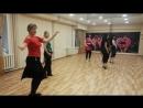 Балади под музыку весь танец 21 06 18