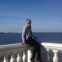 Анюта Платонова, 5 июля , Санкт-Петербург, id224350394