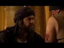 Záhady starověkého Říma - 1x13, Zkoušky Flavie Geminy