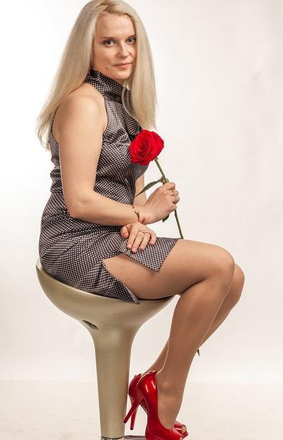 Анна Частухина, 6 декабря 1990, Череповец, id23815970