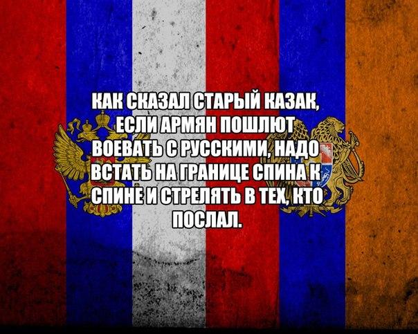 Певица из Севастополя записала песню в поддержку украинских бойцов на Донбассе - Цензор.НЕТ 2748