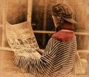 Любовь Светлова фото #30