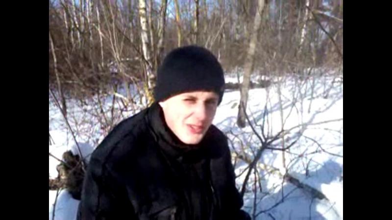 Video-2013-03-16-16-40-31_1.mp4