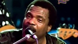 Billy Preston - You are so beautiful (live) (videoaudio edited &amp restored) HQHD