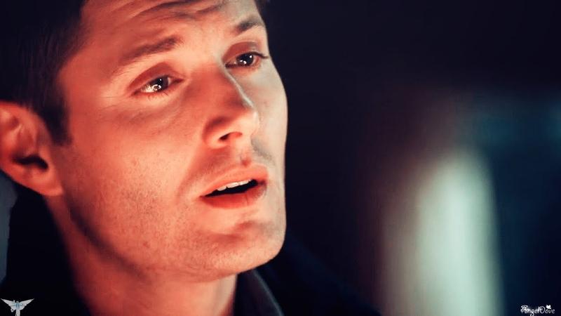 Dean Castiel – Bad Liar (Imagine Dragons)