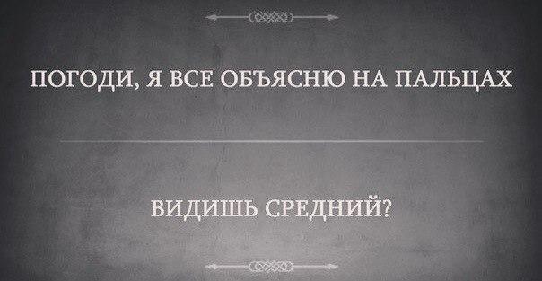 el_LHjtn0X8.jpg