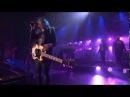 Demi Lovato - La La Land - 2vLive @ The Belasco Theater