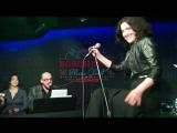 Андрей Бессонов Juliana Strangelove - Tears, Tears And More Tears