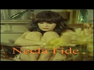 .Necla Fide   MIX  Kurtadult
