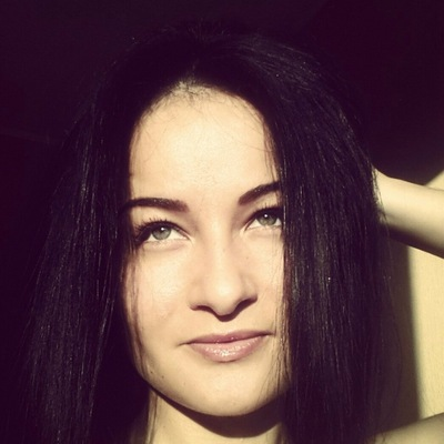Марина Кочубей, 25 февраля , Екатеринбург, id47050022