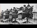 Фото альбомы немецких солдат Подборка редких и уникальных фото Часть 1