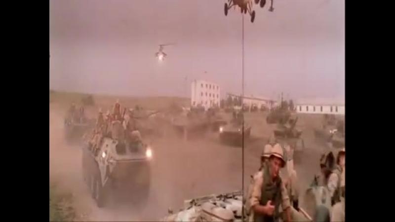 Афганские песни - Афган Афган Афганистан
