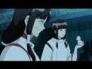 Гинтама (восьмой сезон)  Gintama. Shirogane no Tamashii-hen 2 6 серия (animevost.org)
