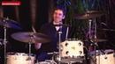 Marco Minnemann The Buddy Rich Big Band TIME CHECK