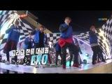 SBS [런닝맨] - 10일(일) 예고, 코리안몬스터(류현진,윤석민,EXO)