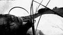 Technotronic - Pump Up The Jam (THR Bootleg)