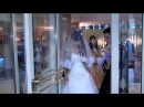 Узбекская и Таджикская свадьба