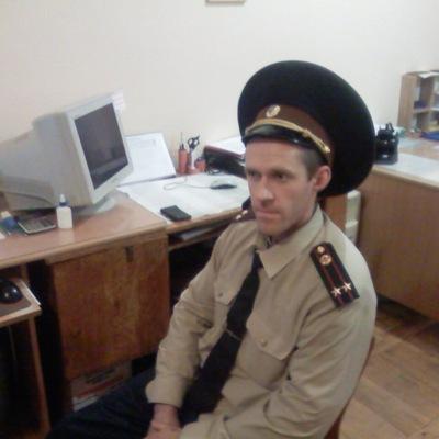 Сергей Жила, 6 ноября 1978, Запорожье, id112780448