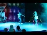 DmTee. feat Yulya - только ты (Cj Miron)