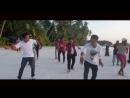 GOYANG METI KEI, Emang Rettraubun - joe kadmaer - youngky zb. (official video. GOYANG METI KEI) - YouTube