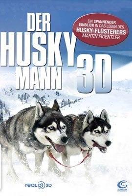 Человек хаски (2013)