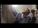 Izofon - Приглашение Алексея Ретинского