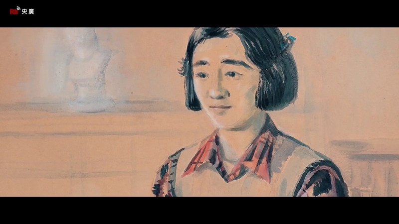 【RTI】«Мультимедийный музей» - (выпуск 20) тайваньский художник Ли Цзэ-фань