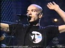 R.E.M. - Man On The Moon - Saturday Night Live