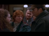 Stephen Kings STORM OF THE CENTURE Horror, Fantasy, Drama, Full Movie, Film, Mystic, Stephen King