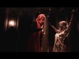 Тони Раут x Ivan Reys - Боги спустились с небес (Премьера 2017).mp4