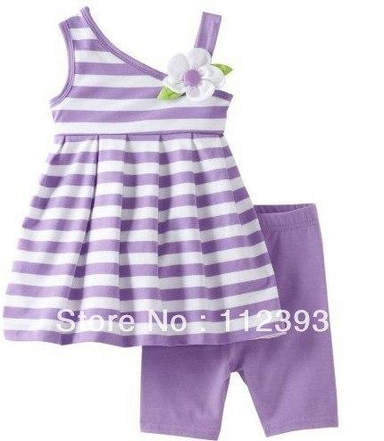 Купить Одежду Для Девочки Дешево С Доставкой