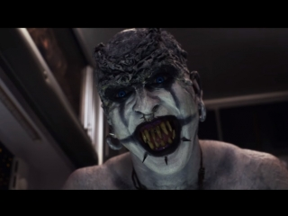 Хижина в лесу: новая глава / demon hole (2018) bdrip 1080p [vk.com/feokino]