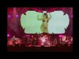 Aerosmith Pink  Live Osaka Dome 1999