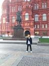 Игорь Фёдоров фото #18