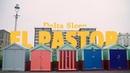 Delta Sleep El Pastor Official Video