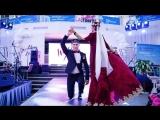 Платья на Никах Amira Тобольск Тюмень Создатель видео: Денис Башкиров https://vk.com/id322149807