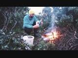 ВОРКУТИНСКИЙ ТУР (ч.1) - По тундре на трэколе-Пембойские скалы-Водопад в долине смерти-Ловля хариуса