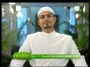 Islam Ke Buniyaadi Arkaan Tawheed Part-1