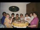 КГПИ 6 группа