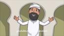 Пророк не дожил до него. Пост в день Ашура и/или после и/или за день. Ясир Кади