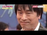 Seki Tomokazu Live Voice Acting as Gilgamesh from Fate Stay Night