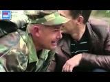 ВИДЕО ШОК! Одесса Фашисты сожгли людей живьем Хатынь Обыкновенный фашизм 03 05 14