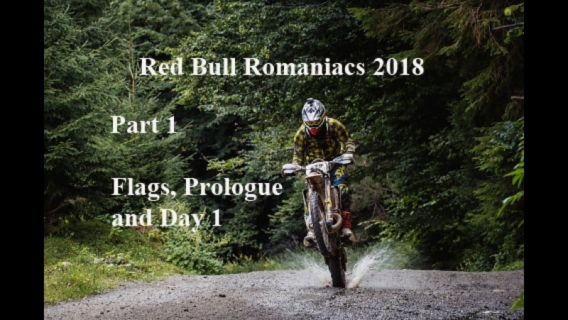 180724_RBR Prologue DAY1