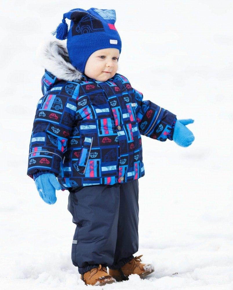 новые модели зимней одежды для полных женщин
